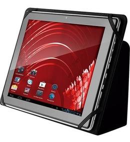 Case Universal P/ Tablet 8 Preto B0183 Multilaser