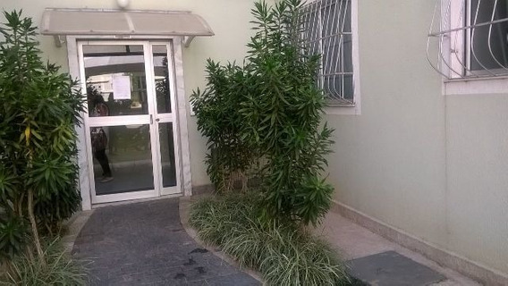 Apartamento Com 2 Quartos Para Comprar No Arvoredo Em Contagem/mg - 42504