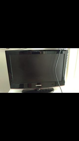 Tv Samsung 21 Pol
