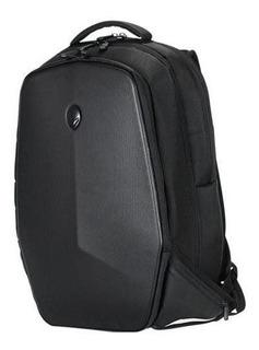 Exclusiva Mochila Para Backpack Dell Alienware 14