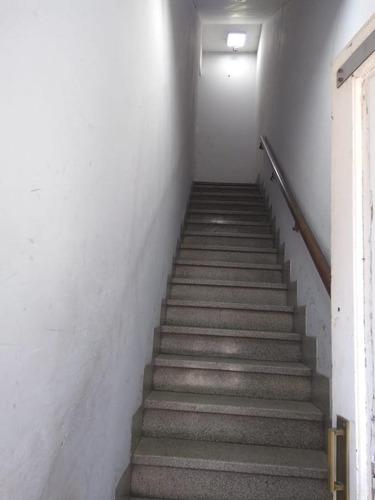 Venta 2 Dormitorios - Ov. Lagos Bis 0