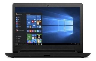 Laptop Hp Amd A4-9125 4gb 500 Gb 14 Acelerador Grafico Ati