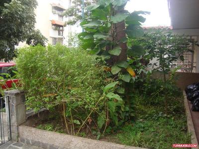 Casas En Venta 04123605721