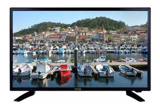 Tv Led Wins 24 Hd