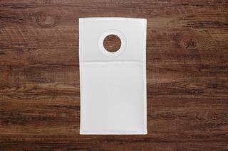 Porta Celular/carregador Para Sublimar - Lote 15 Peças