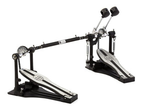Pedal Bateria Bumbo Duplo Mapex P400tw P400 Nota Fiscal