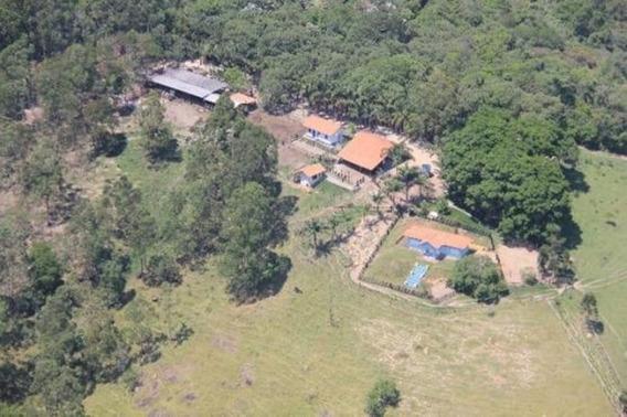 Propriedade Rural-salesópolis-centro | Ref.: 170-im249598 - 170-im249598