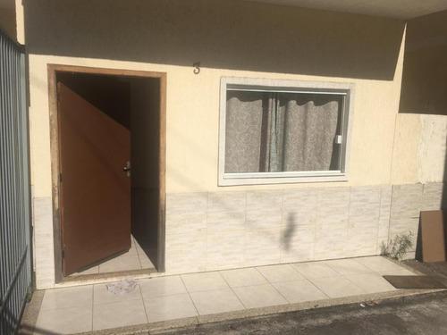 Casa Com 3 Dormitórios À Venda Por R$ 1.950.000,00 - Maralegre - Niterói/rj - Ca0516