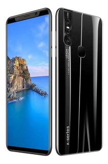 Smartphone X27 Black