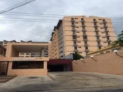 Apartamento En Conjunto Residencial Otama. Wc