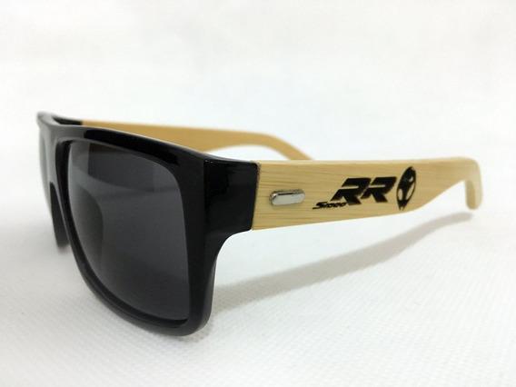 Óculos De Sol Bmw S1000rr