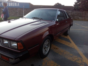 Nissan 200 Sx Original