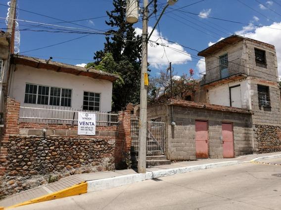 Casa En Venta En Calvillo, Aguascalientes