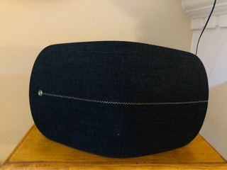 Parlante Bang Of Olufsen A6