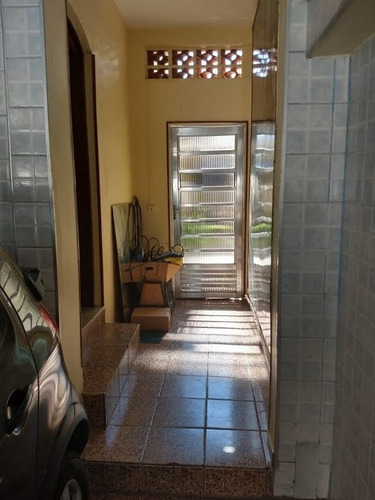 Imagem 1 de 6 de Casa Sobrado Para Venda, 2 Dormitório(s) - 1880