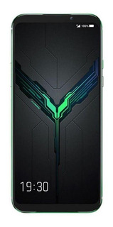 Xiaomi Black Shark 2 Dual SIM 128 GB Shadow black 6 GB RAM