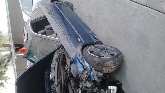 Yonkes Bmw 2001 2 Puertas Cabrio Partes Y Refacciones