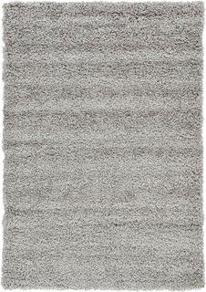 Tapete Moderno Unique Loom V/colores 122 X 182 X 2.5 Cm *sk