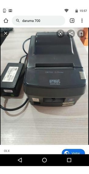 Daruma 700 Impressora Não Fiscal