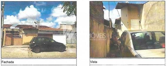 Rua Jose Barreiros Mateus, Jardins, São Gonçalo Do Amarante - 282945