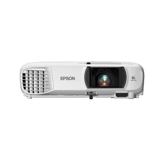Proyector 3100 Lumens Home Cinema 1060 V11h849020 Epson /v