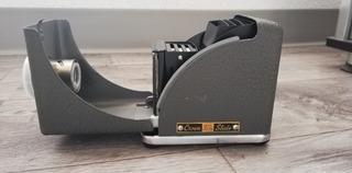 Viejo Proyector Crown Slide 35mm