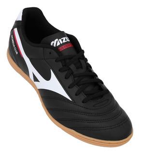 Tênis Mizuno Futsal Morelia Club In