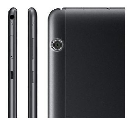 Tablet Huawei 10 Pulgadas, 3G 32G Wifi Negra