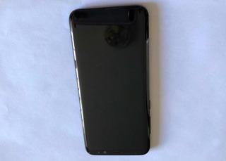 Celular Samsung Galaxy S8+, S8 Plus - Sm- G955 (1)