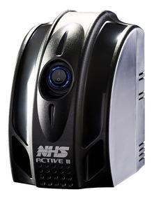 Estabilizador Nhs Active Ii Br 500va Bivolt