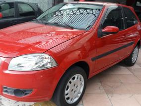 Fiat Palio 1.0 Elx Flex 3p