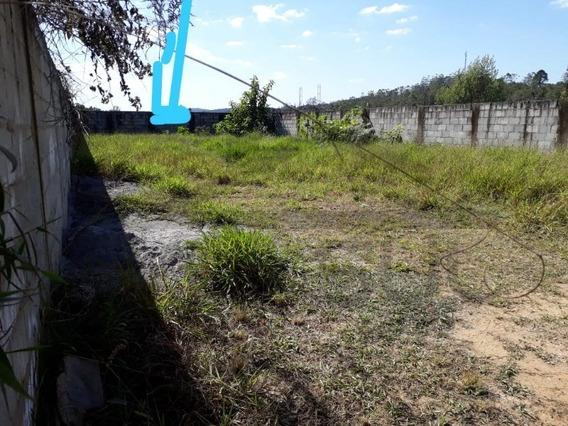 Terreno Á Venda Em São Lourenço Da Serra - 55 - 68299664