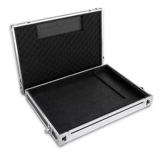 Hard Case P/ Xdj-rr / Xdj Rr / Xdjrr Sem Plataforma Notebook