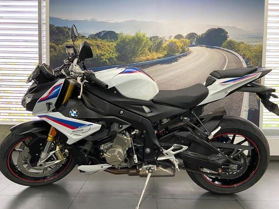 Bmw S1000r Premium