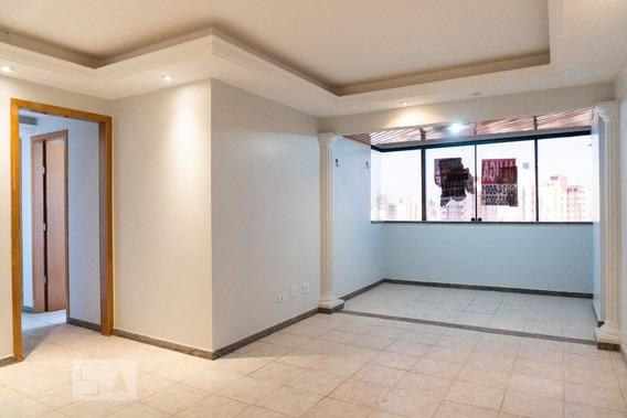 Apartamento No 15º Andar Com 3 Dormitórios E 1 Garagem - Id: 892959663 - 259663