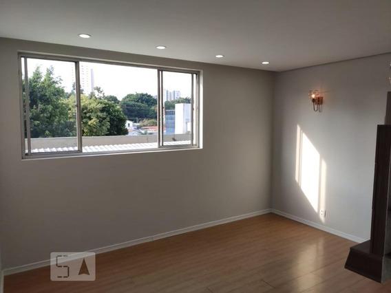 Apartamento Para Aluguel - Cambuí, 2 Quartos, 60 - 893060856