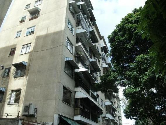 Apartamentos En Venta En Vista Alegre - Mls #20-517
