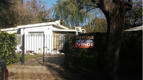 Casa En Venta!!! Arenales 329