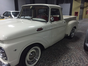 Ford F100 1062