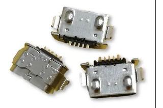 Conector De Carga Original K9 X210bmw