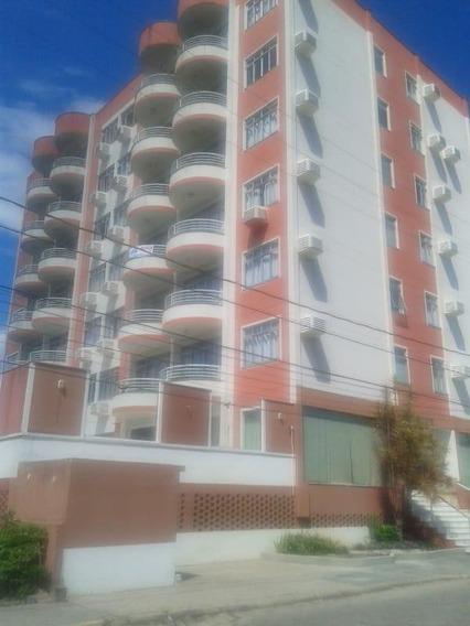 Apartamento Com 1 Dormitório À Venda, 56 M² Por R$ 180.000 - Centro - Blumenau/sc - Ap2657
