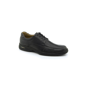 Sapato Tam. Especial Ferricelli Freeland... - Fre51605m-pa00
