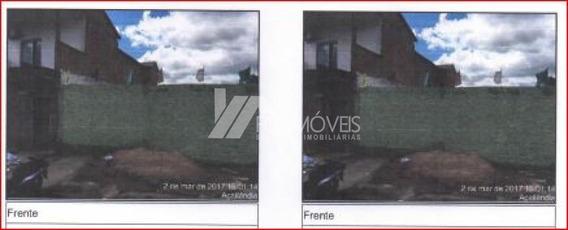 Rua Fortaleza Qd 123 Lt 001, Zona 01 Centro, Açailândia - 278498