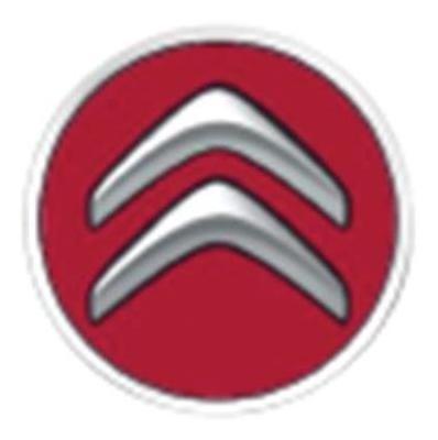 Embellecedor De Llanta Rojo Citroën C4 Lounge 1.6 Tendance T