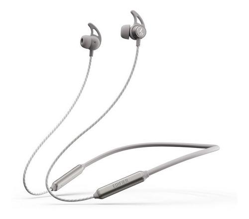 Fone Bluetooth Edifier W300bt - Geek Antenado