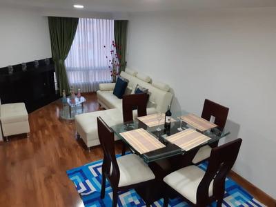 Apartamento Por Noche En Alquiler Bogota Colombia