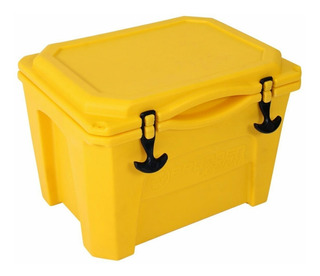 Cooler Box Brudden 30l Náutica Para Caiaque