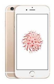 iPhone 6 Plus 32gb Promoção Envio Imediato