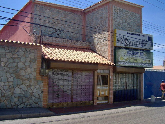 Casa Posada En Porlamar, Isla De Margarita 0424 8255686