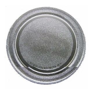 Sunbeam Placa Giratoria De Vidrio Microondas